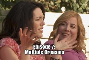 Episode 7 Thumbnail 305x448